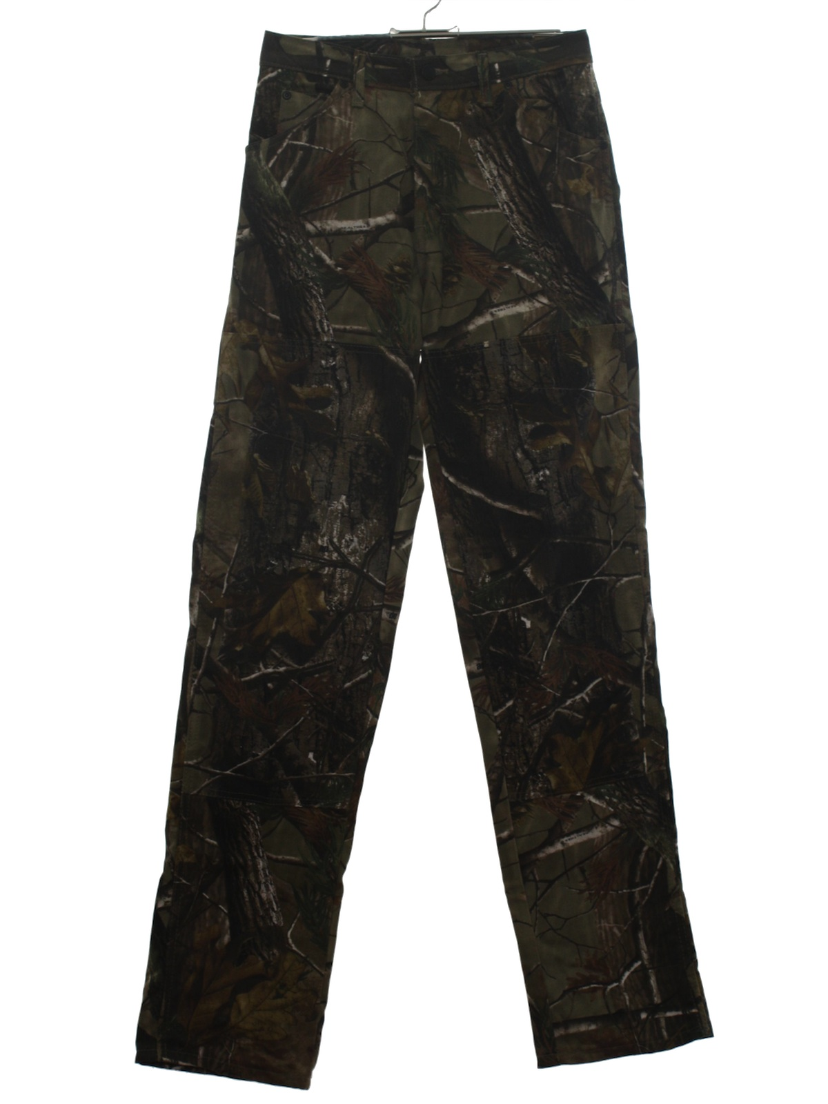 d7a88bc99f06 90s Pants (Dickies)  90s -Dickies- Mens dusty clay green background ...
