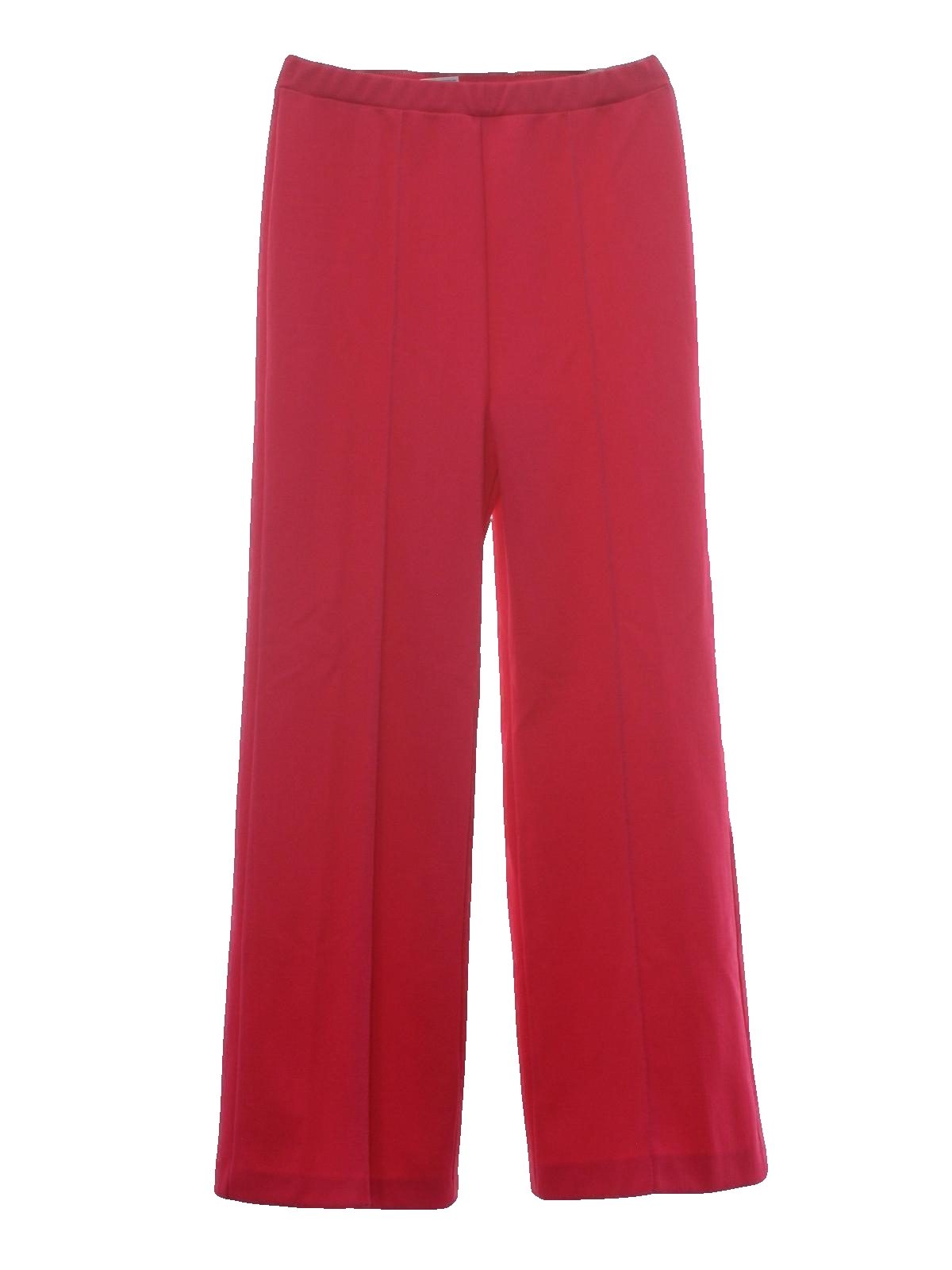 e1876d058b2 Retro Seventies Flared Pants   Flares  70s -Pykettes- Womens hot ...