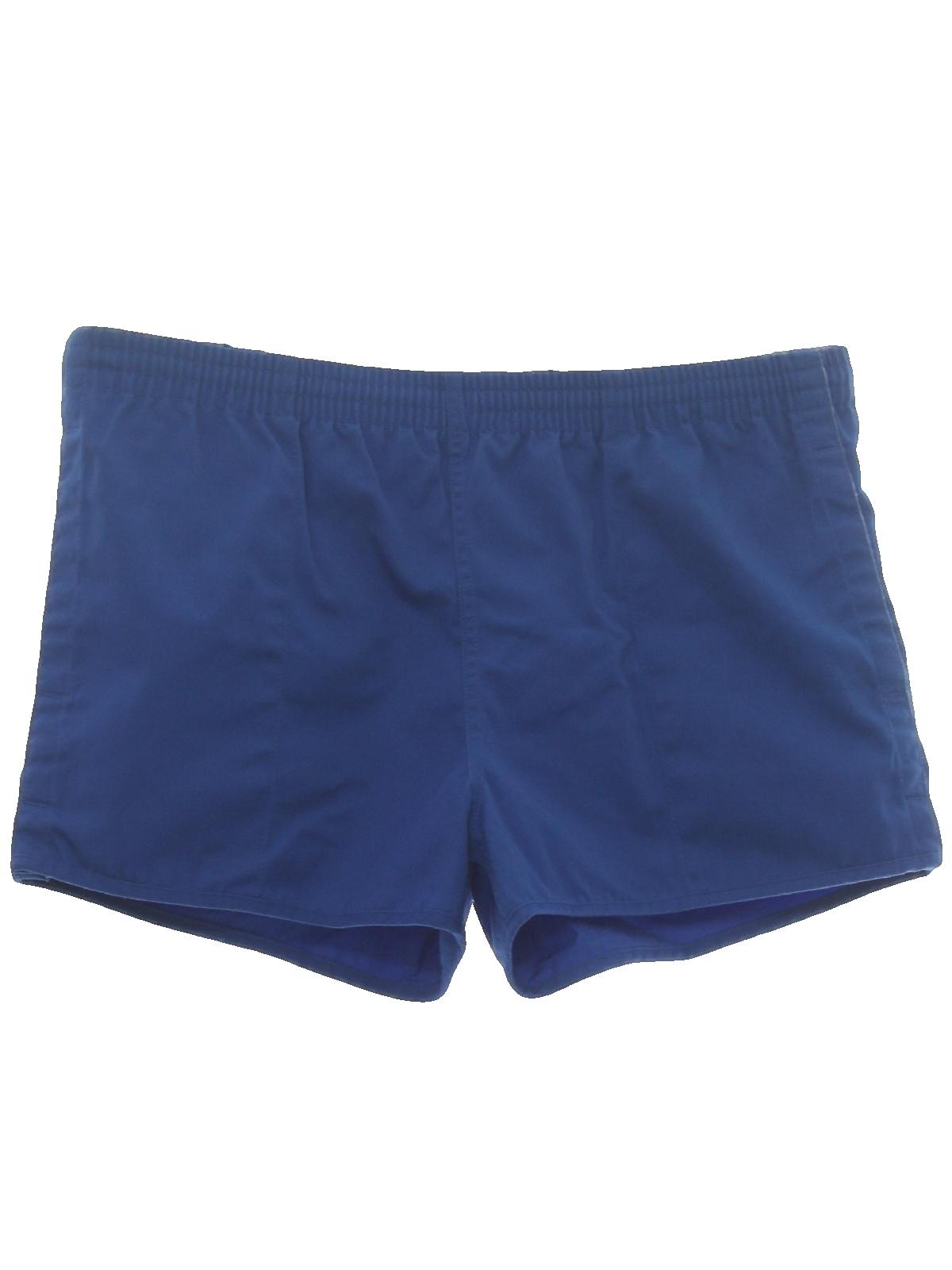 Pro Celebrity Navy Blue *Men`s Size 40* Casual Golf ...