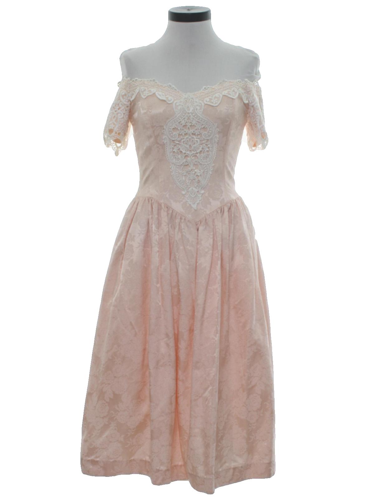 Scott Prom Dresses 103