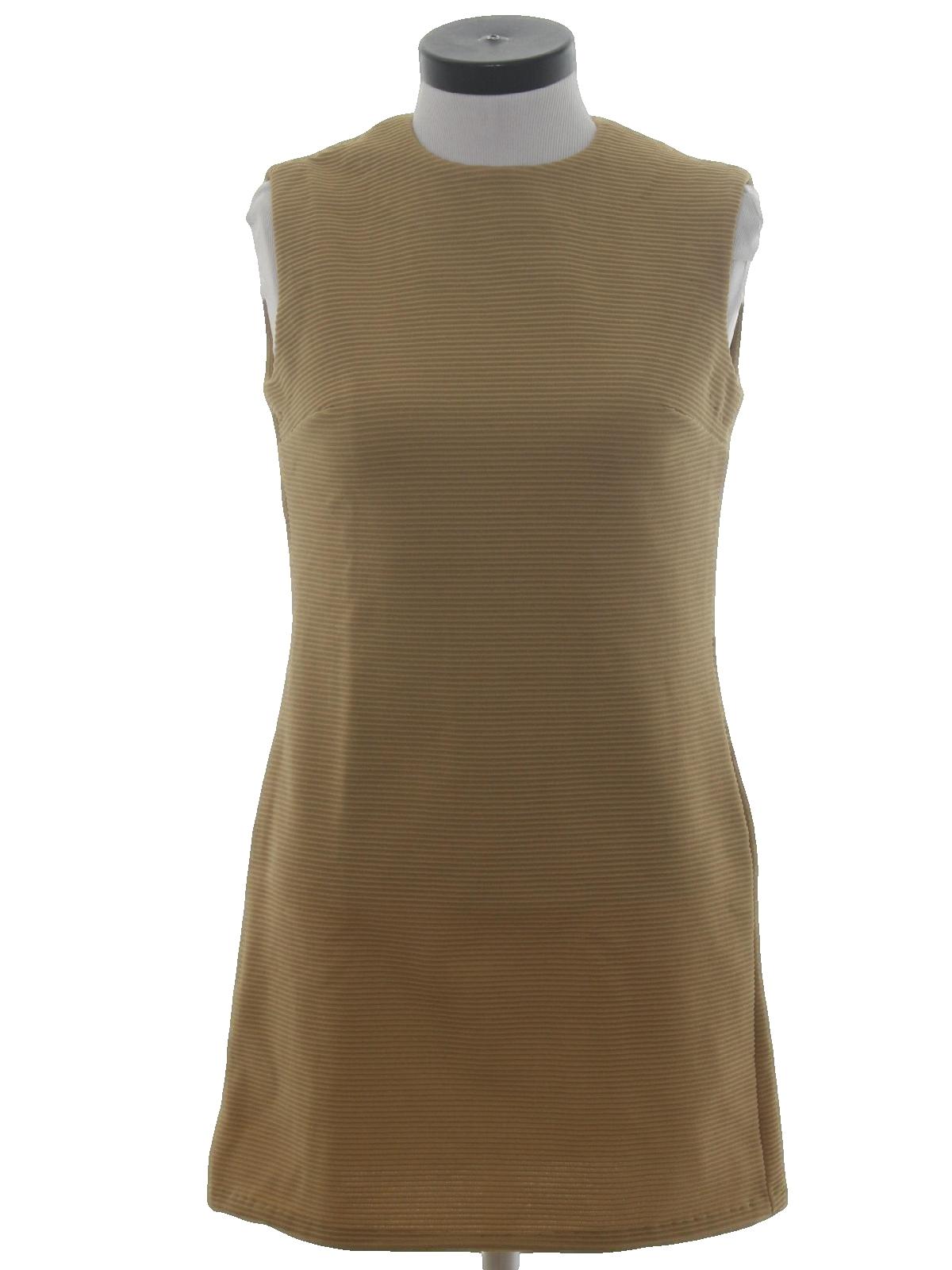 Polyester Knit Blouses Wholesale - Black Dressy Blouses