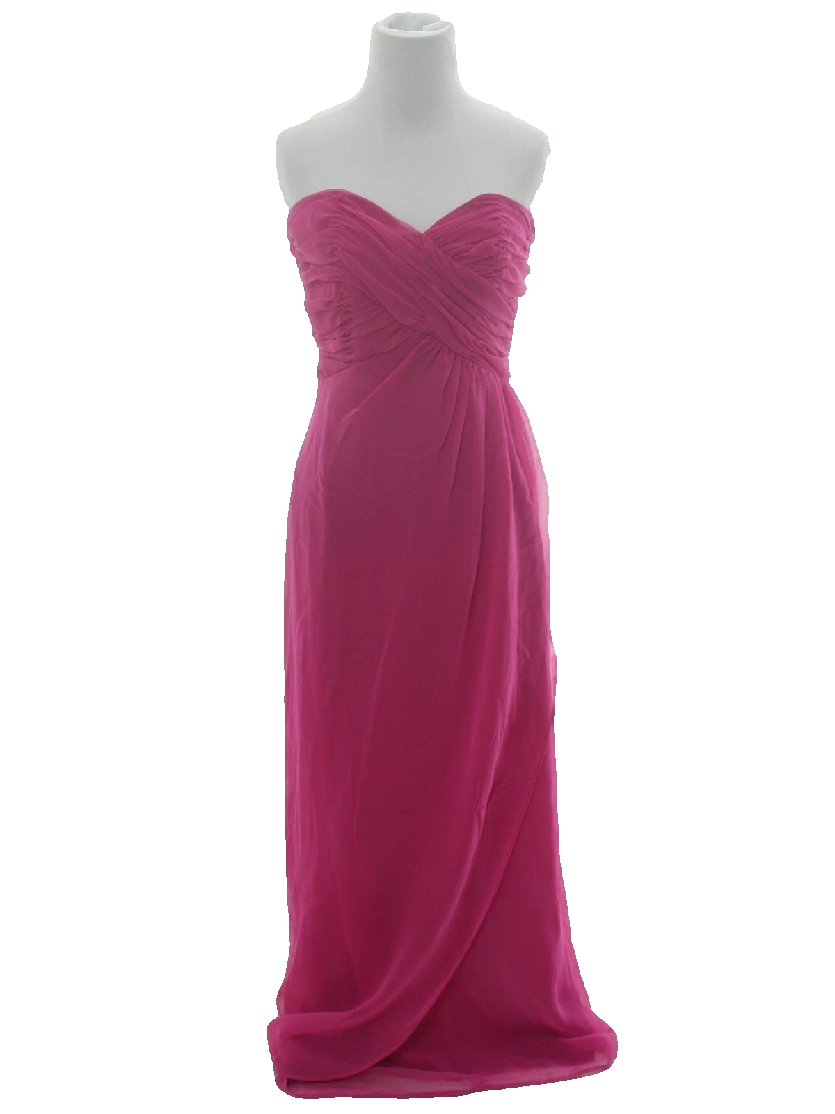 Saks Fifth Ave Prom Dresses 5