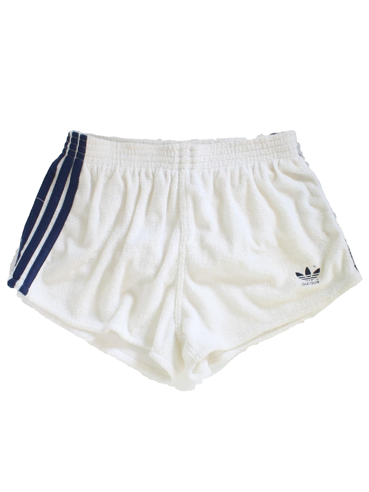 Mens Gym Shorts. Hit the gym in men's shorts. Pick out the men's gym shorts fit for the activity at hand. Head to the courts in basketball litastmaterlo.gq a relaxed fit crafted from a sleek fabric like mesh.