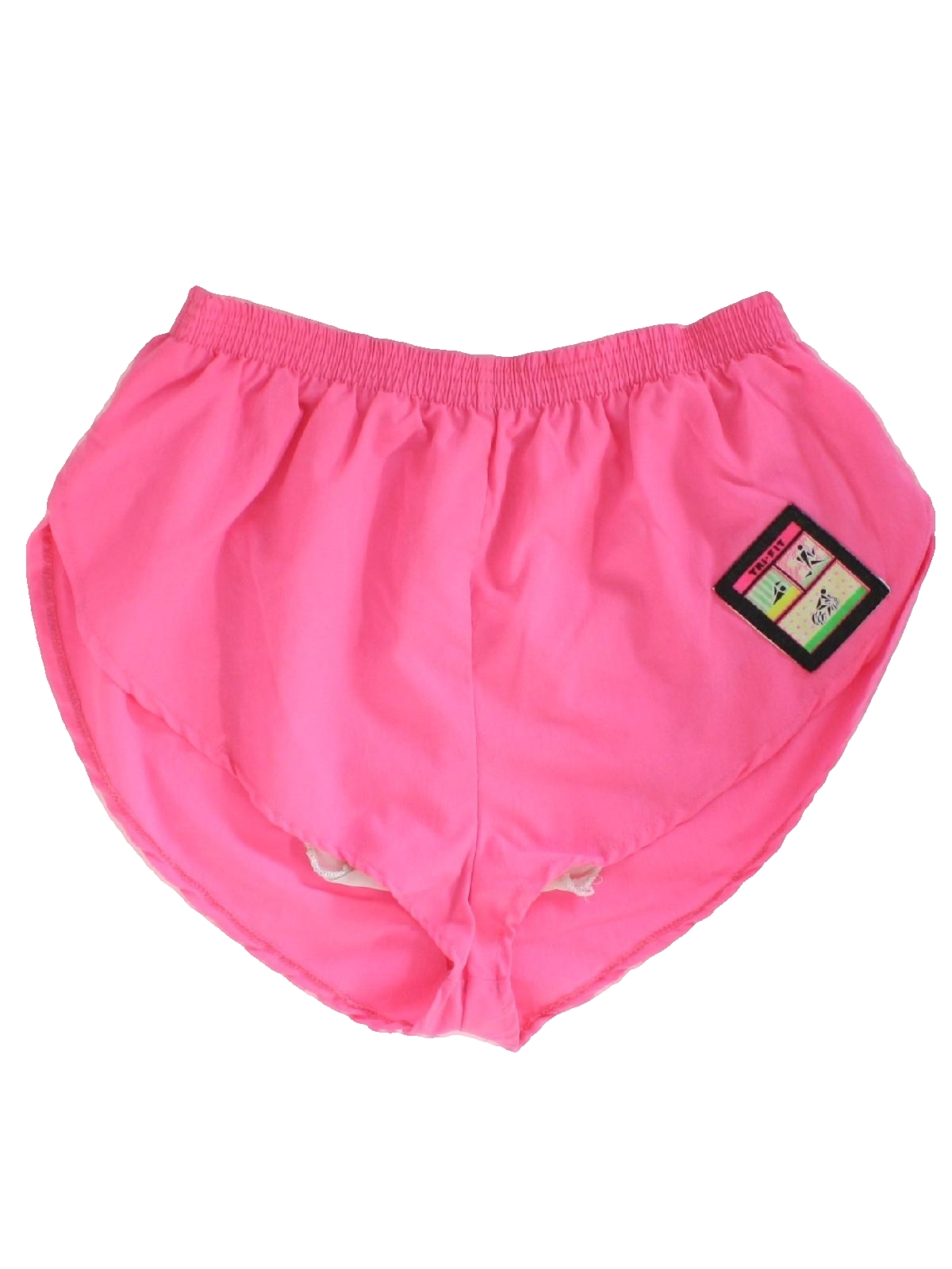 Shop pink running shorts from DICK'S Sporting Goods today. If you find a lower price on pink running shorts somewhere else, we'll match it with our Best Price Guarantee! Check out customer reviews on pink running shorts and save big on a variety of products. Plus, ScoreCard members earn points on every purchase.