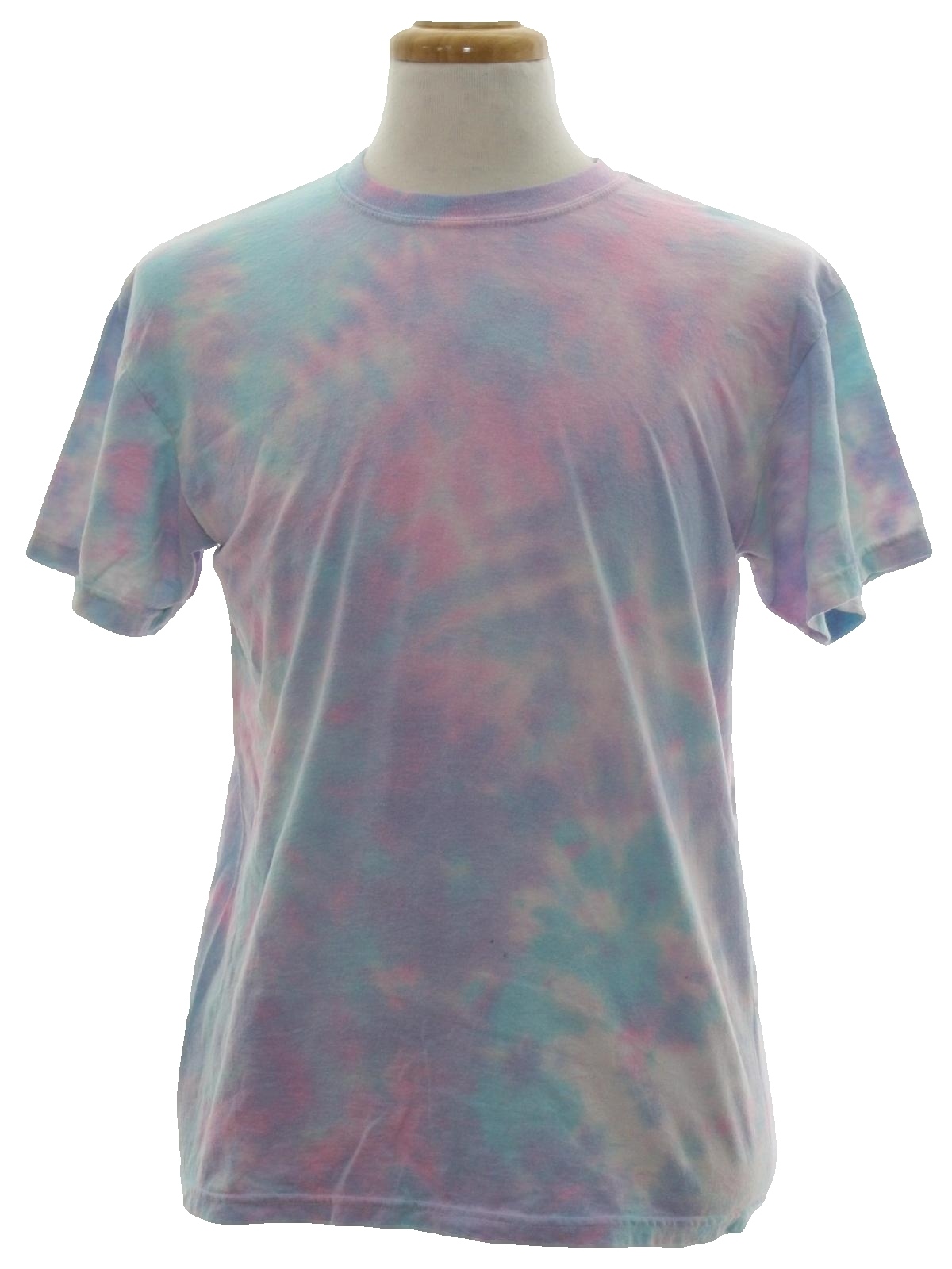 Vintage 1990 39 S T Shirt 90s Or Newer Gildan Unisex White