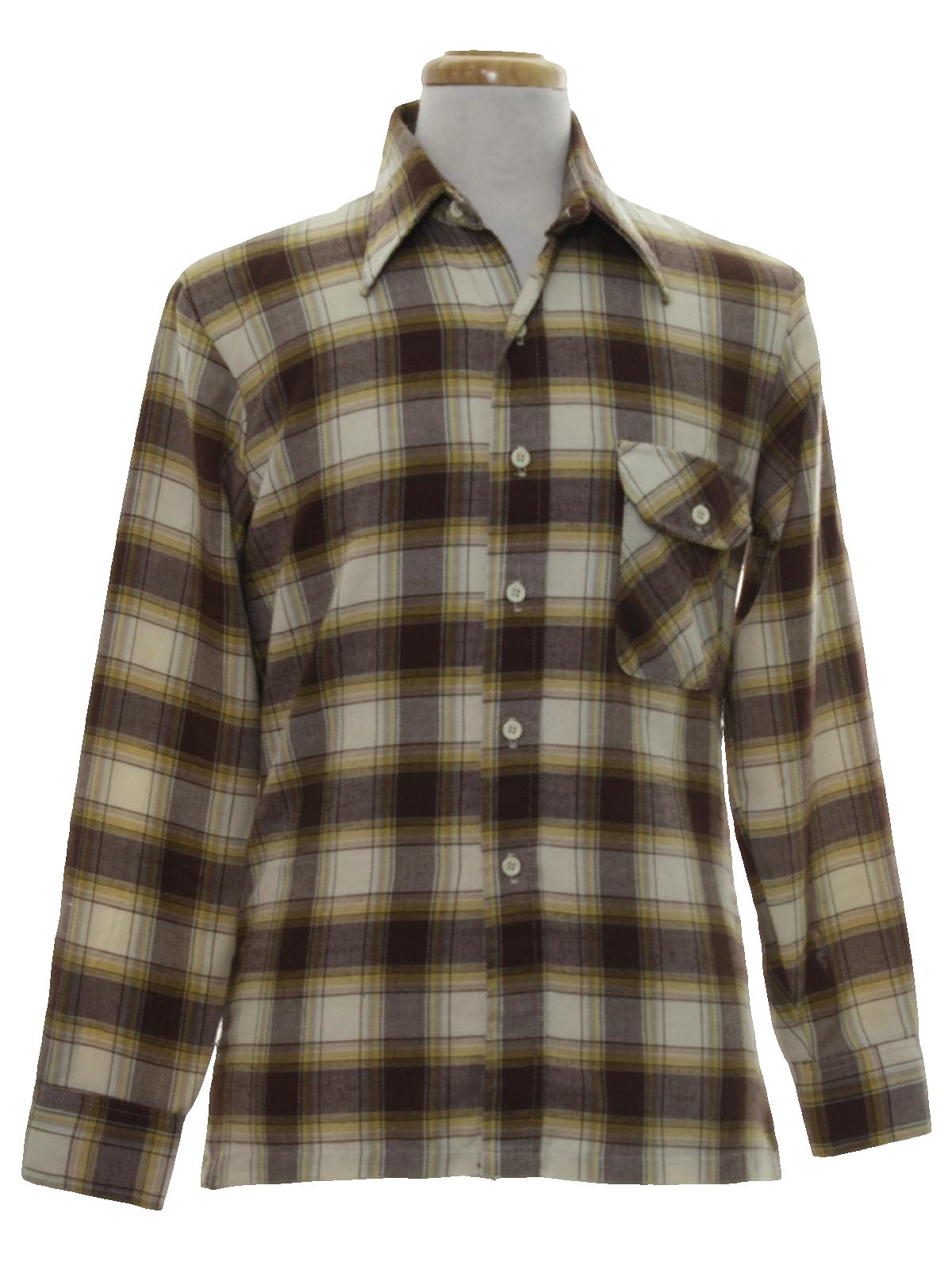 Retro 1970 39 S Shirt California 70s California Mens