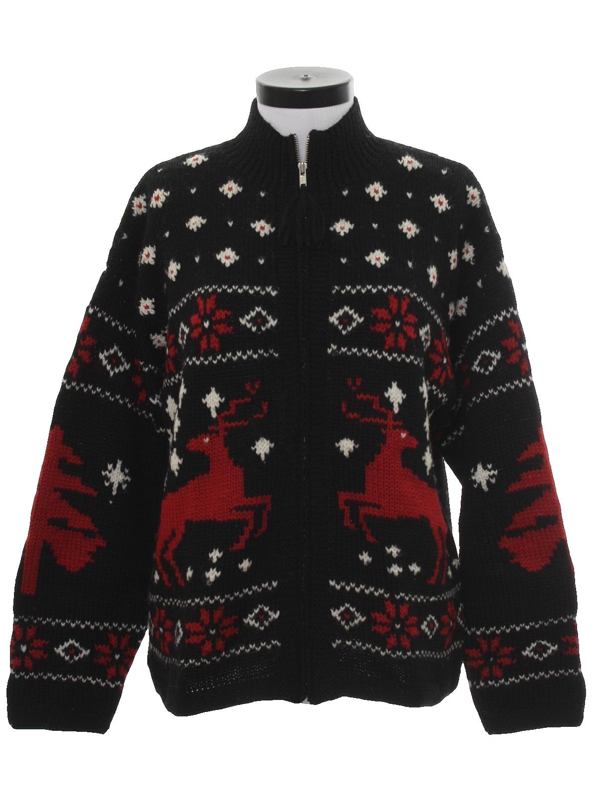 1990 S Sweater Ralph Lauren 90s Vintage Ralph Lauren