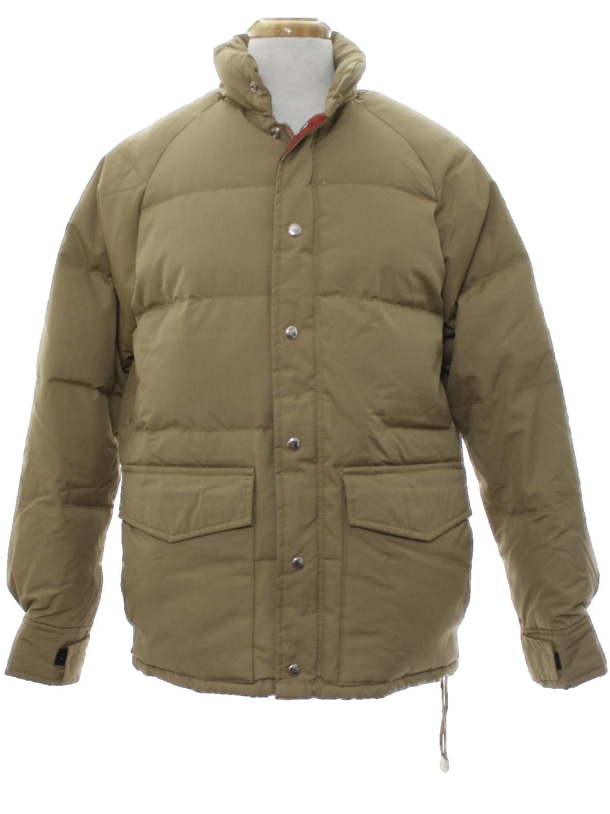 Christopher Rand 80 S Vintage Jacket 80s Christopher