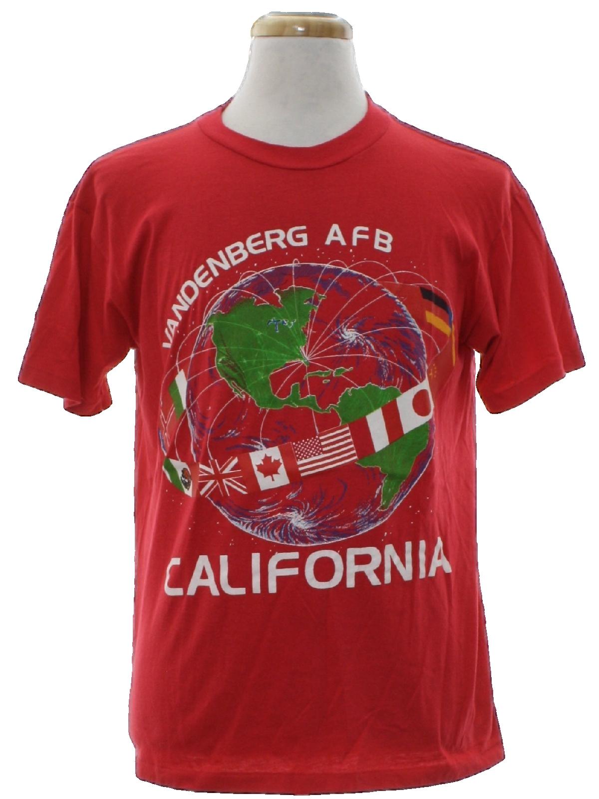 artex shirts vintage