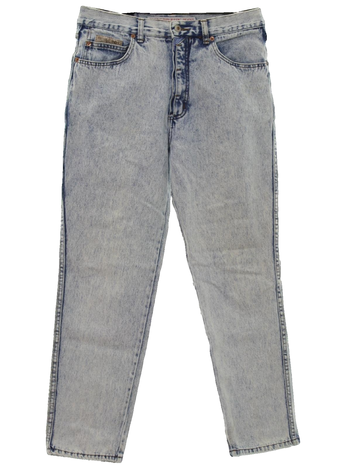Light Wash Jeans Womens