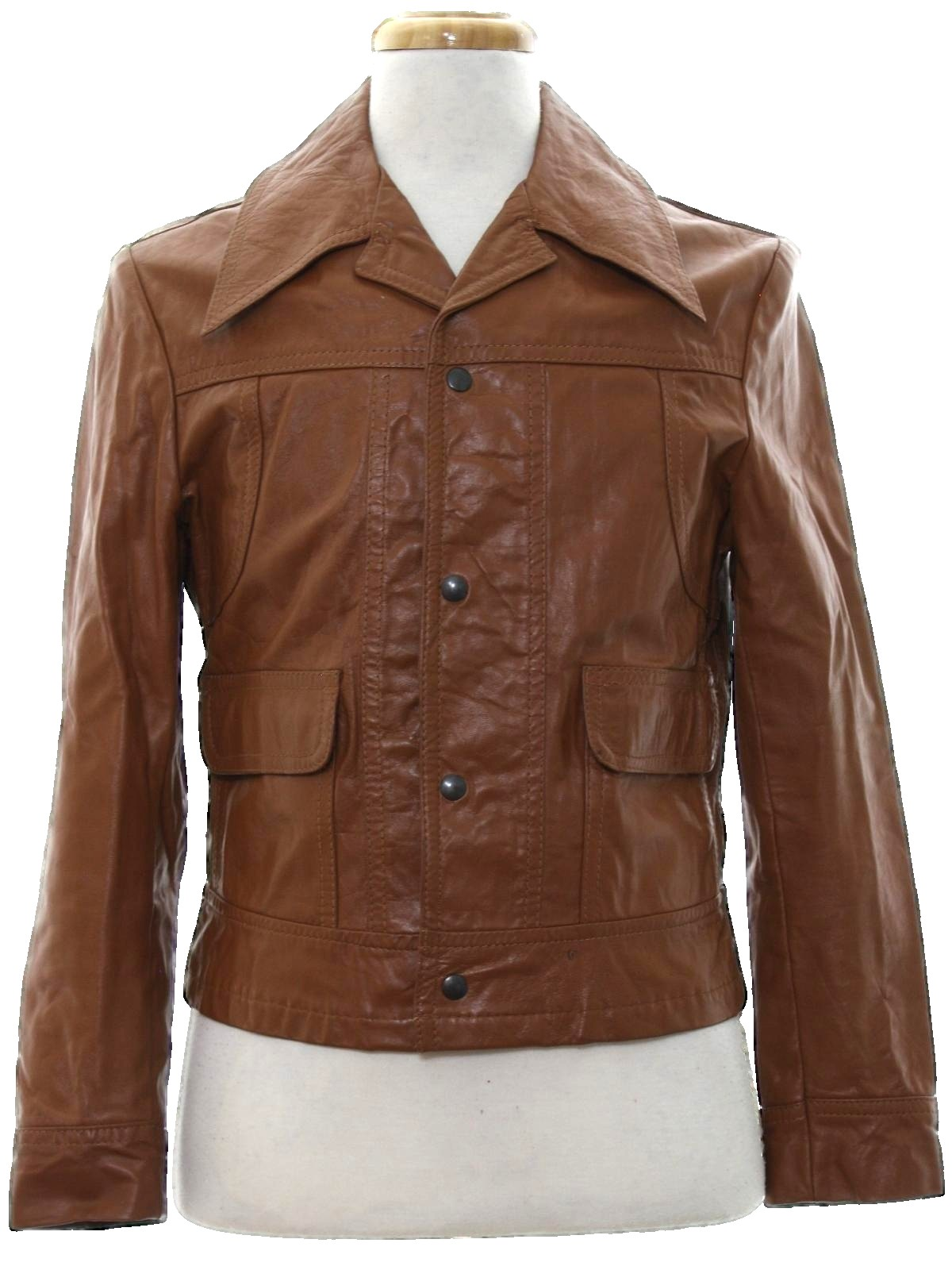 Wilsons Leather Wilsons Leather is a leading specialty retailer of quality accessories and outerwear. football-watch-live.ml