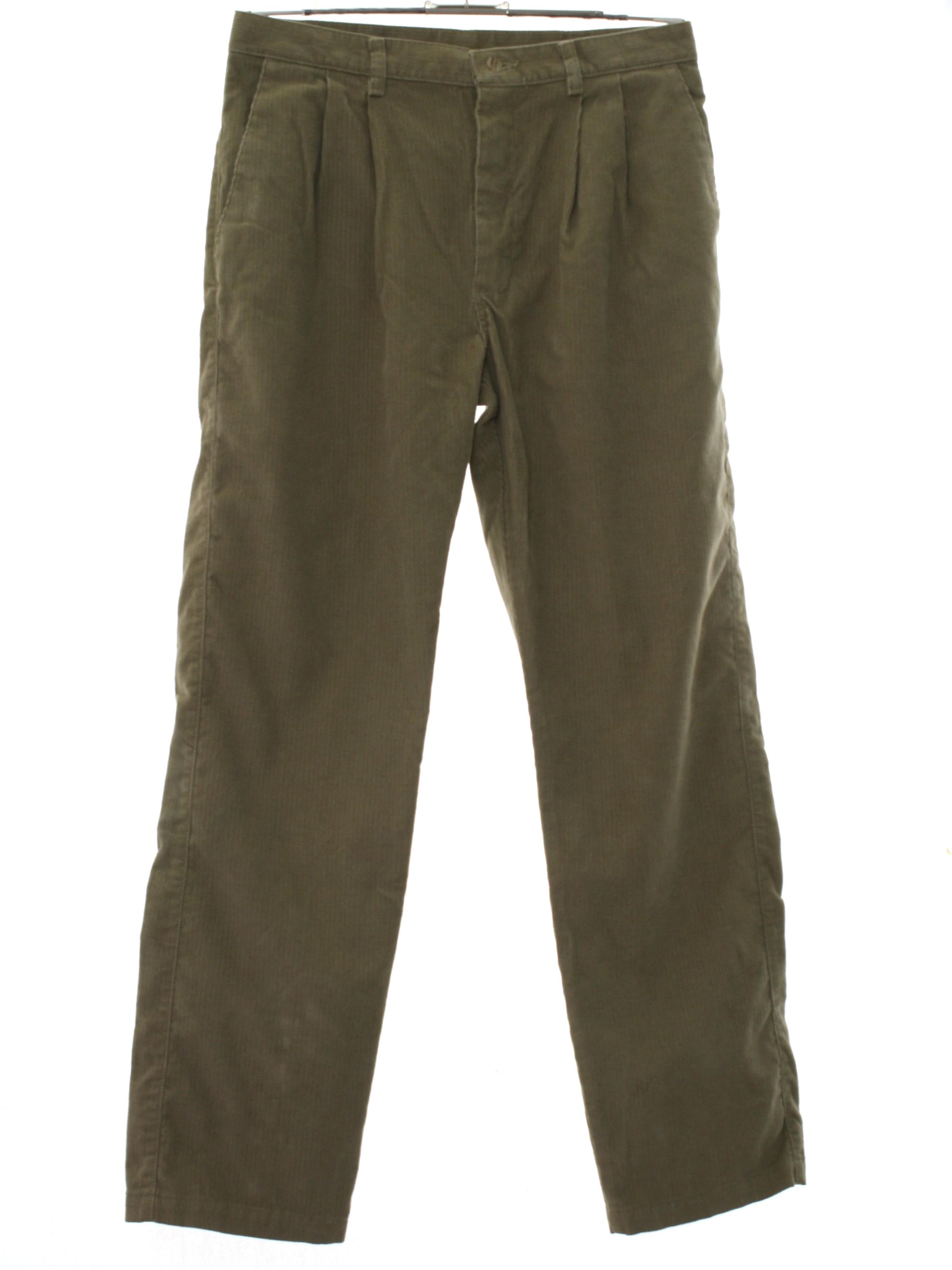 Cheap Dress Pants Mens