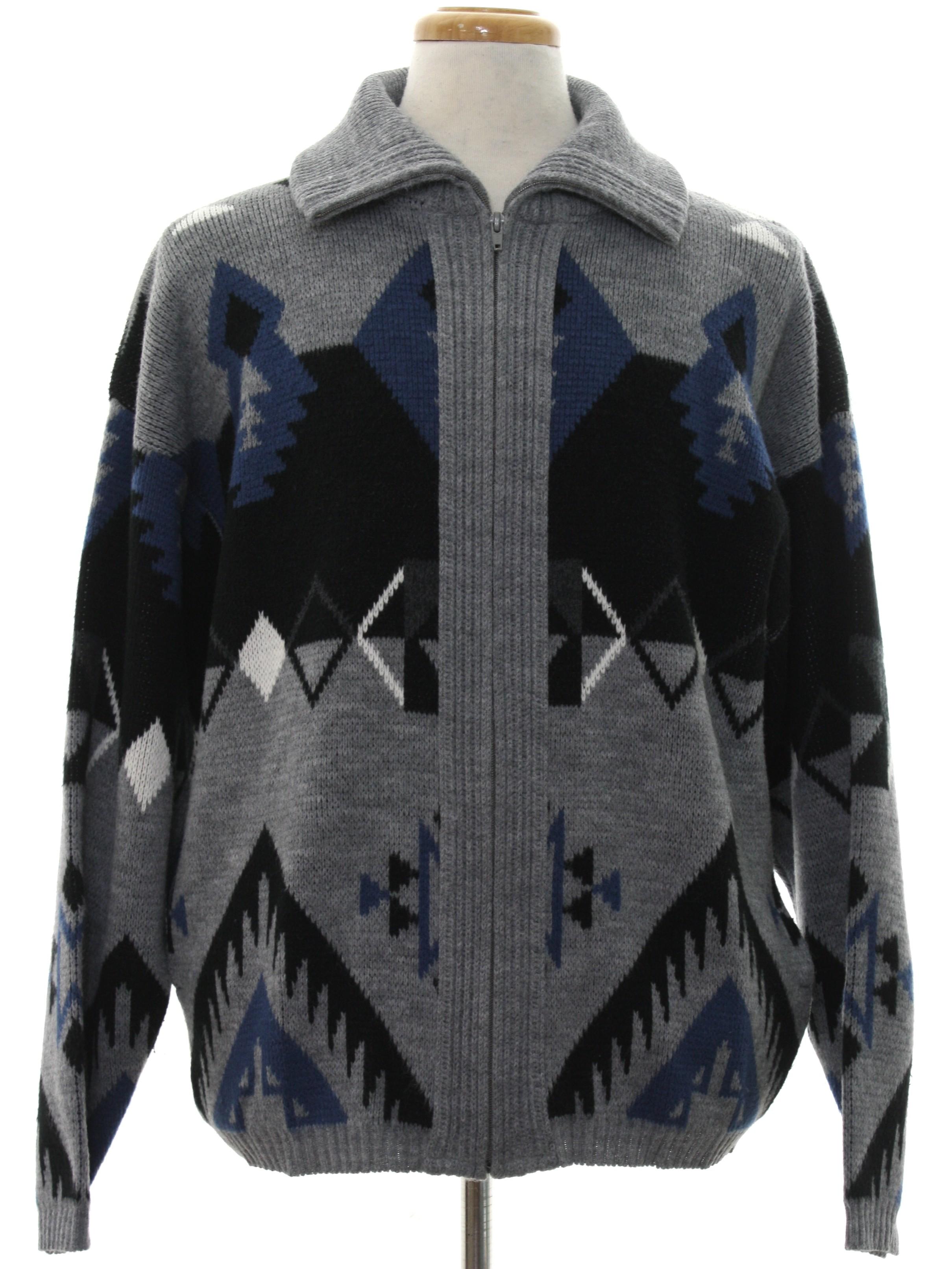 Jcpenney Sweaters Men