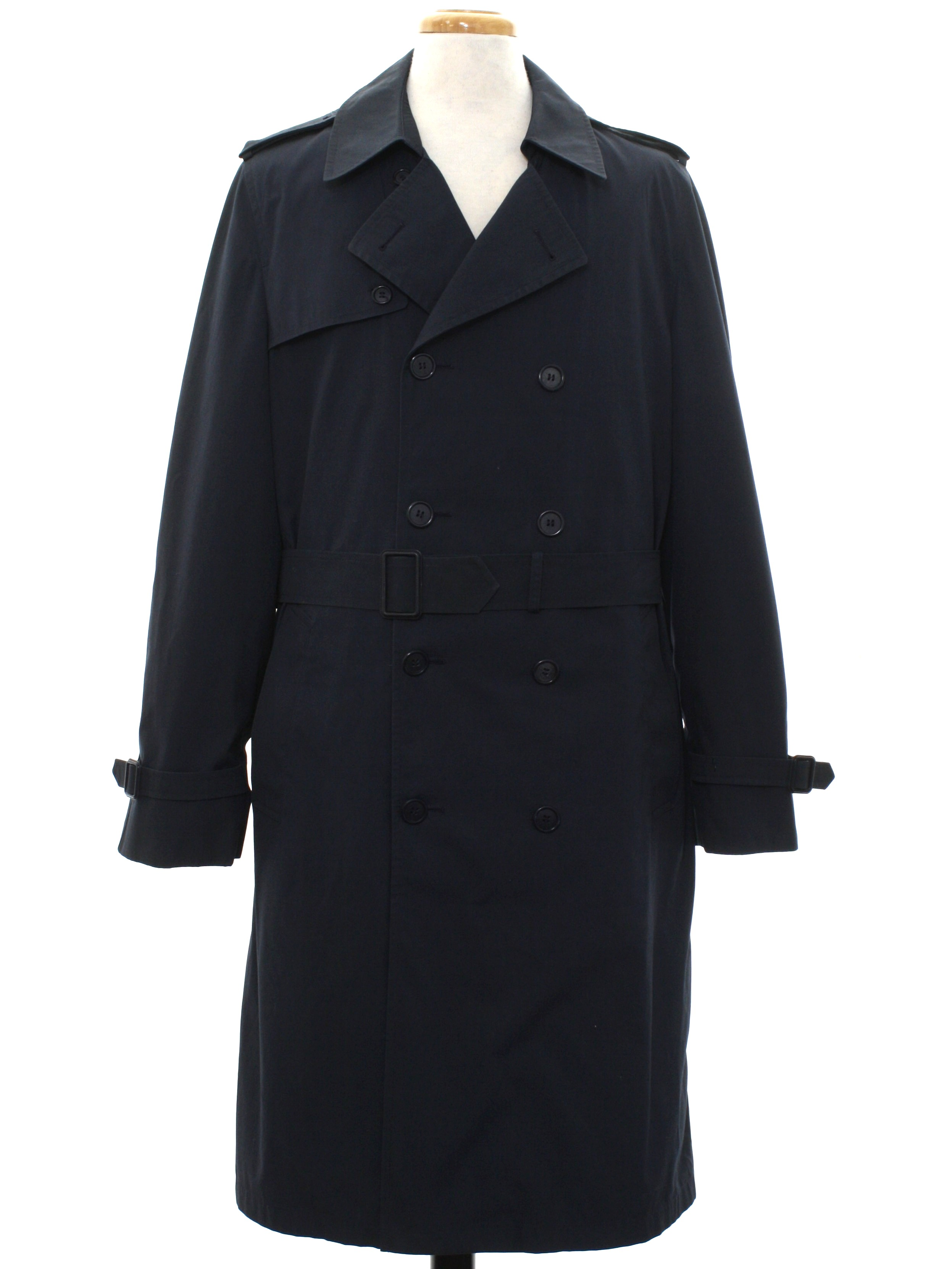 Find great deals on eBay for Mens All Weather Coat in Men's Coats And Jackets. Shop with confidence.