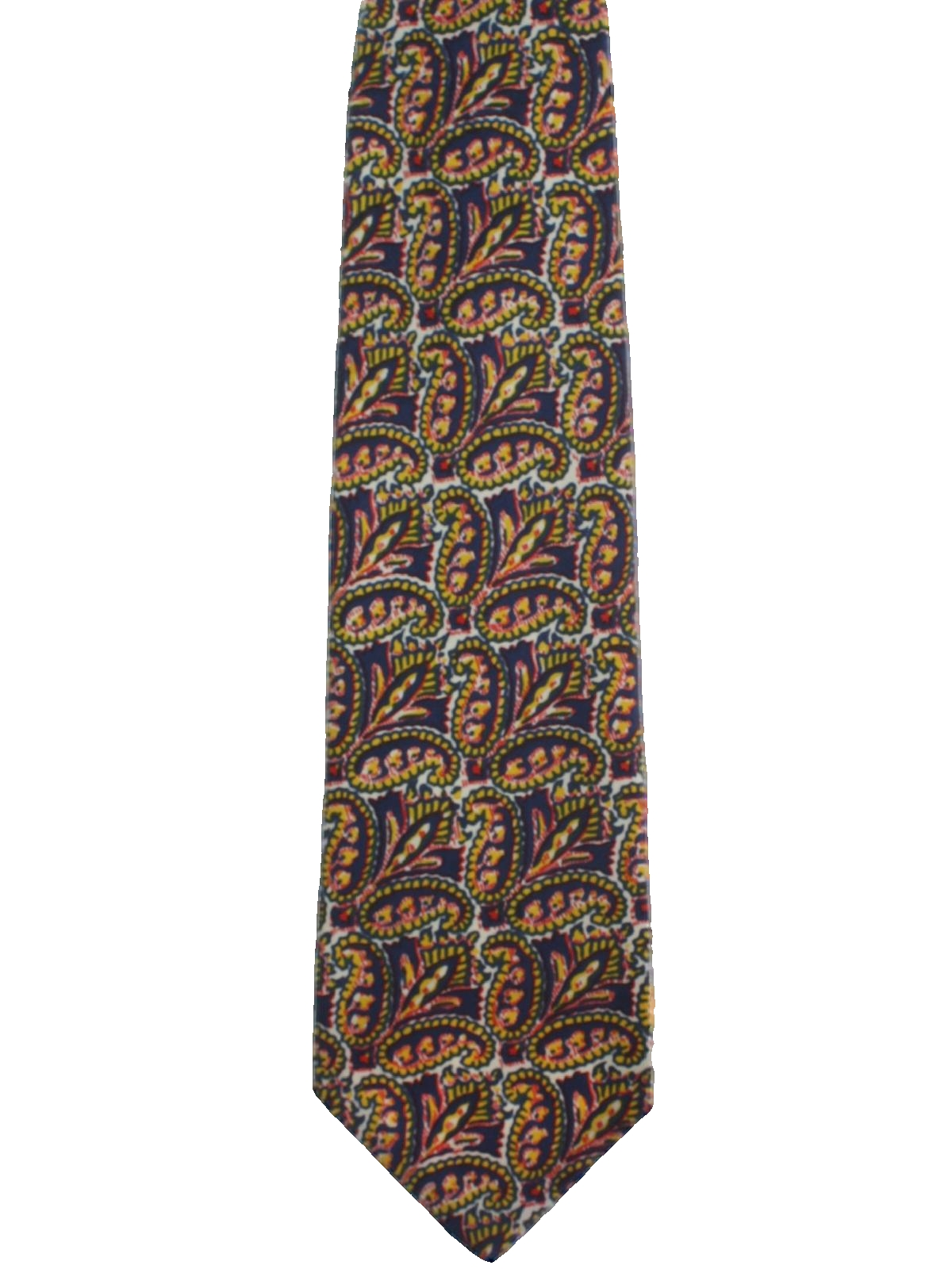 Liberty Of London Shirts For Womens
