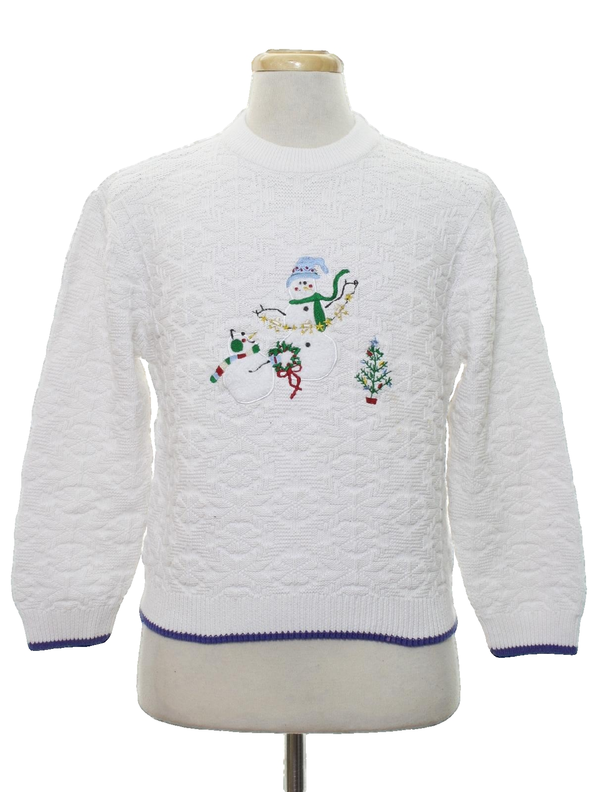 90s Christmas Background.1990 S Cabelas Unisex Ladies Or Boys Ugly Christmas Vintage Sweater