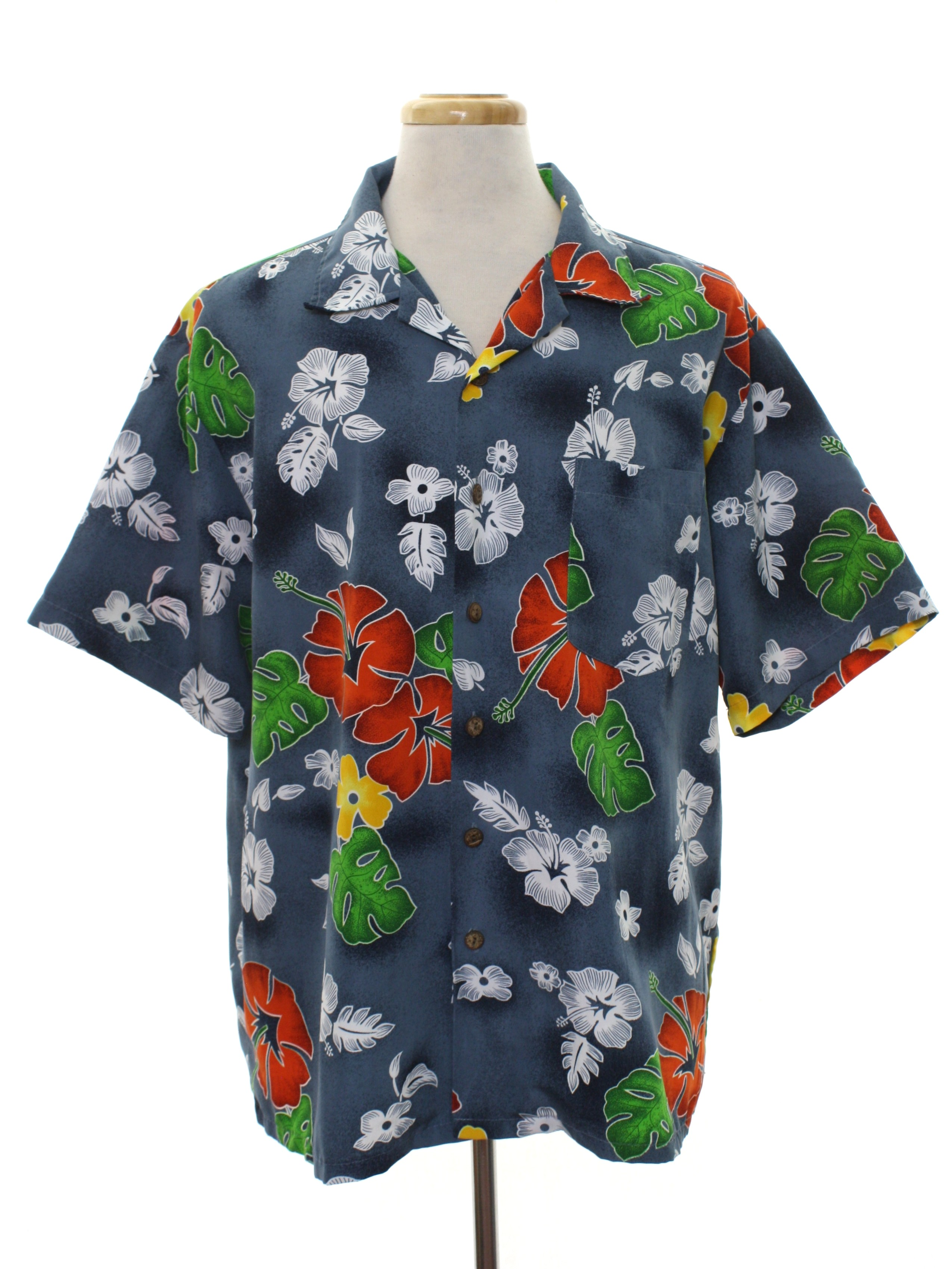 dating hawaiian shirts Hawaiian shirts and dresses women hawaiian shirt collection 100% cotton contoured-fit and shorter sleeves made in hawaii size chart for women aloha shirts.