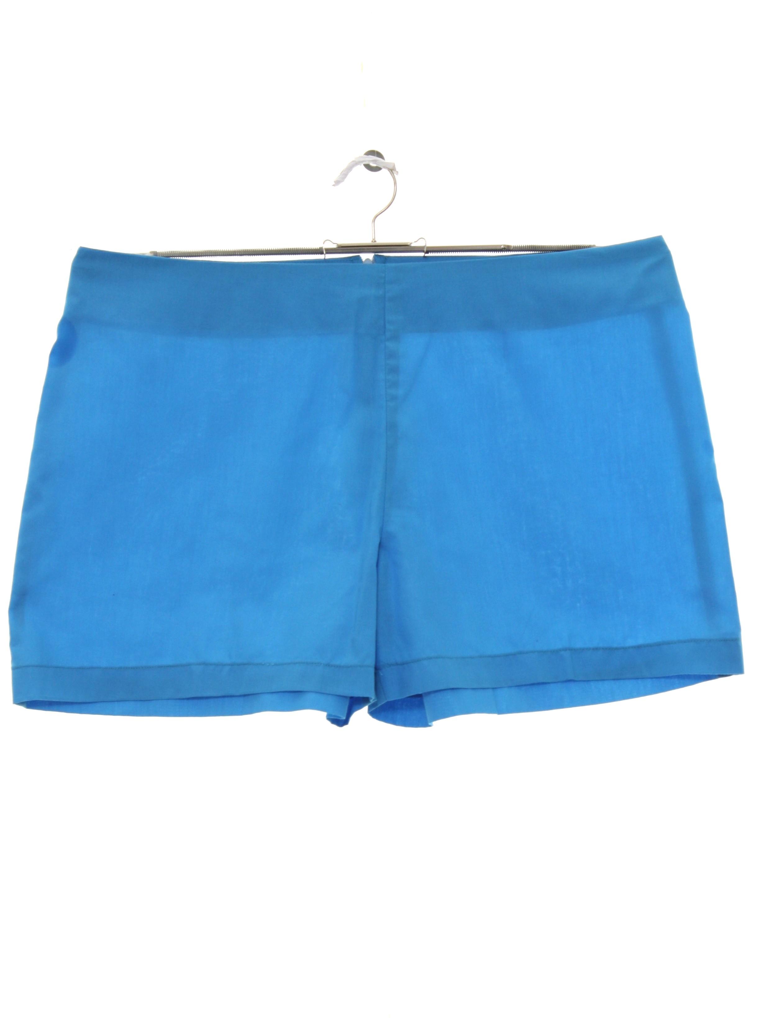 shorts no background