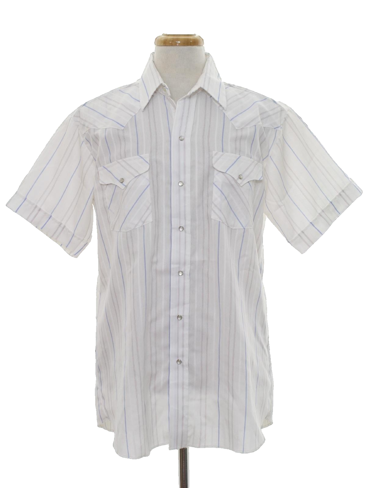 Dress Shirts Made In Usa