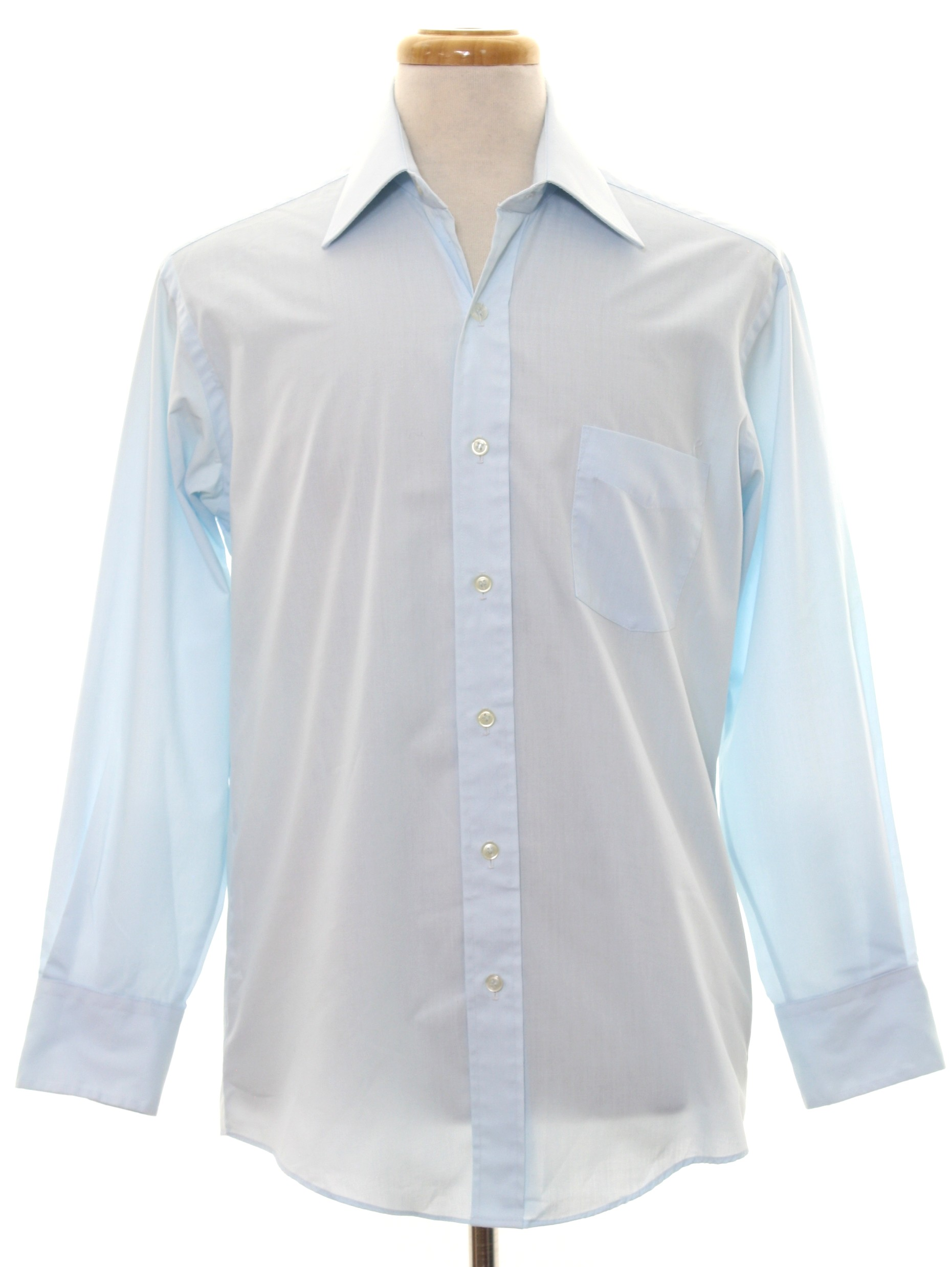 Mens White Dress Shirts Cheap Joe Maloy