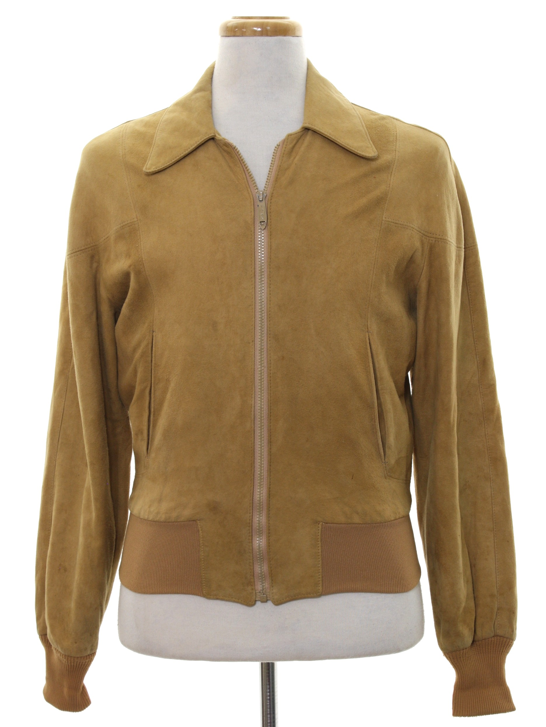 d0fcdc00c842 Leather Fashions 80 s Vintage Leather Jacket  80s -Leather Fashions ...