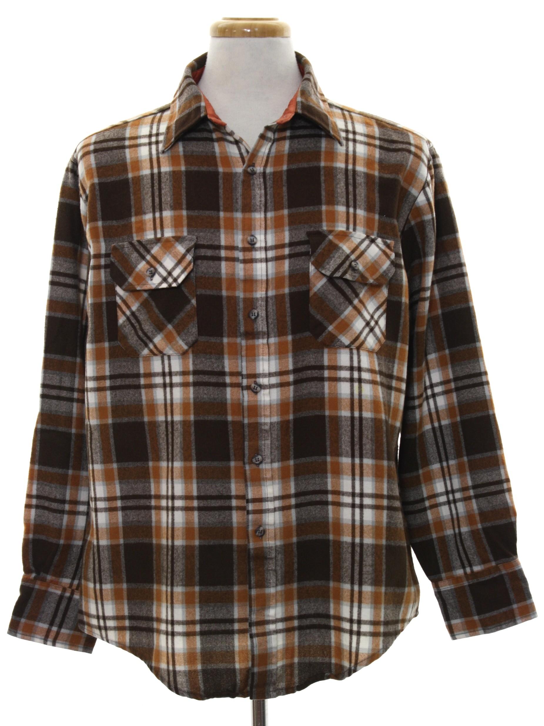 8e1371f65b53 Vintage Northwest Territory 80 s Shirt  80s -Northwest Territory ...