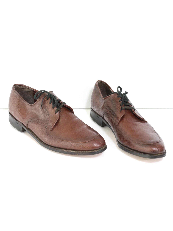 nunn bush men's dress shoes