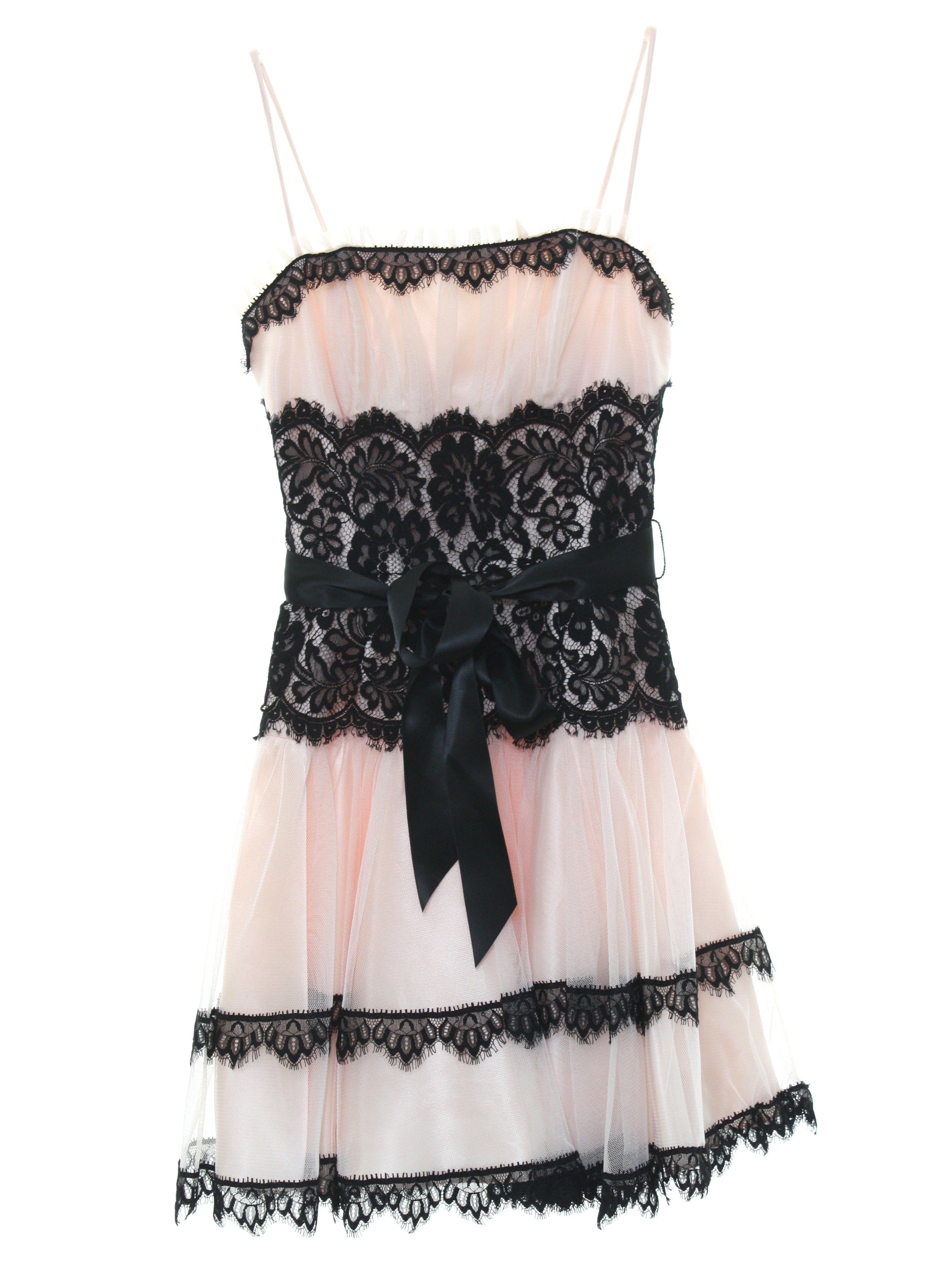 5a4f6d6bac7 1990 s Jessica McClintock Mini Prom Or Cocktail Dress  58.00 In stock. Item  No. 343023