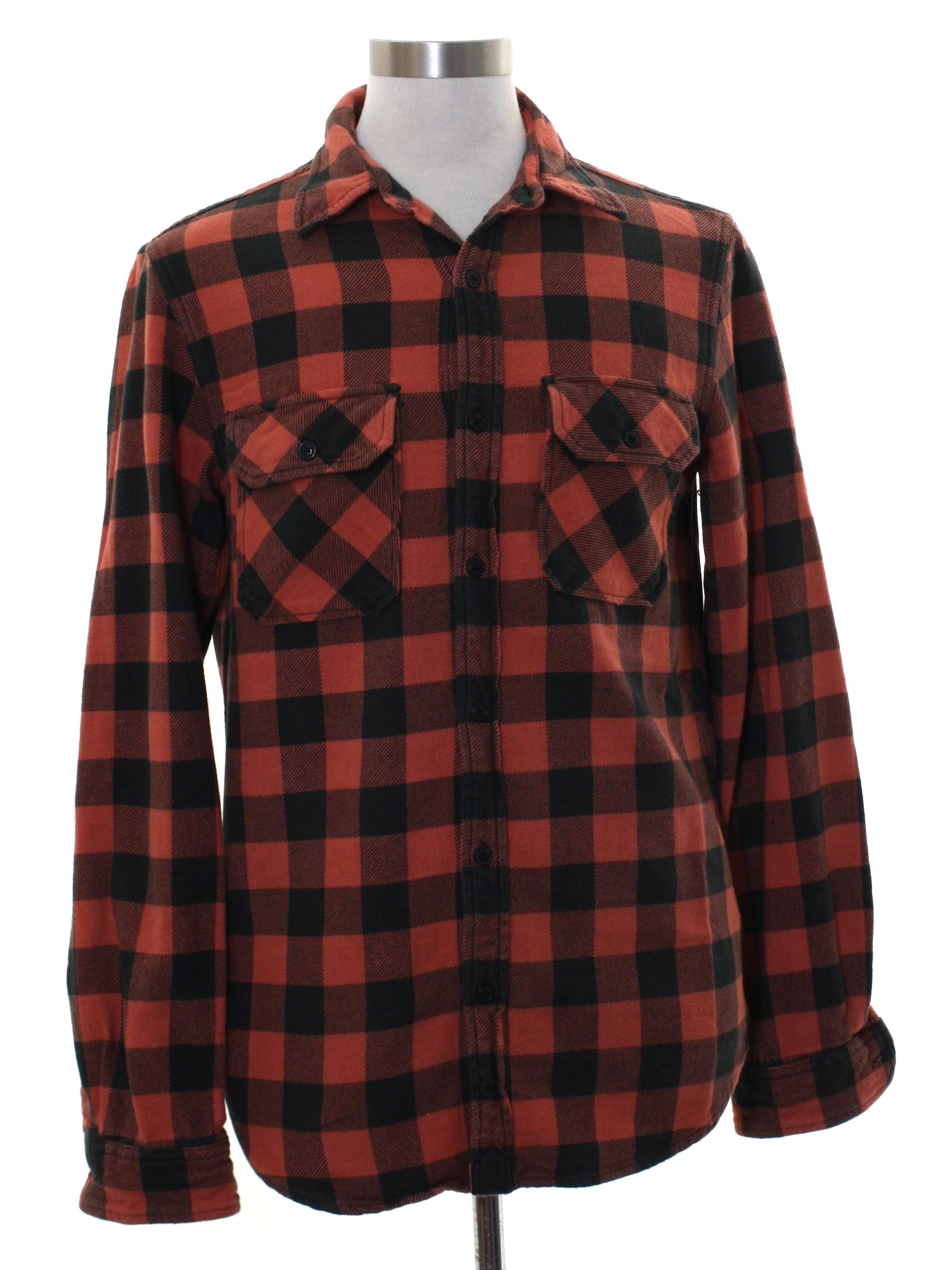 388a4868 Achat ralph lauren men's flannel shirts - 62% OFF! - www.joyet ...