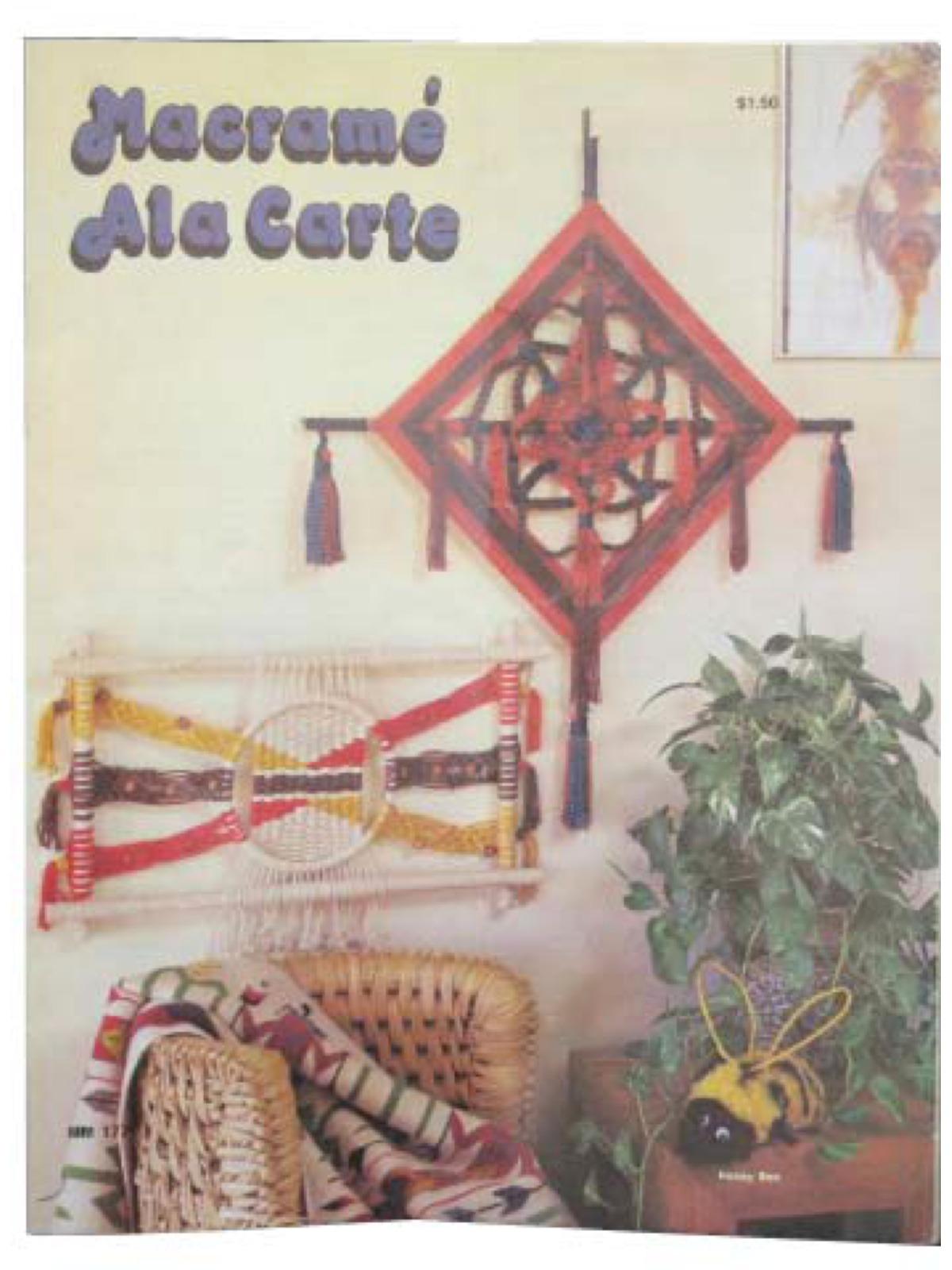 1970s vintage sewing pattern  1977