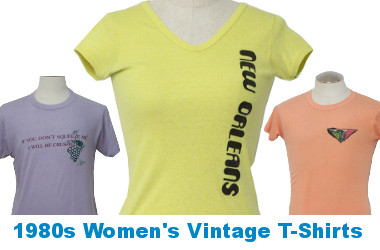 Women T Shirts For Sale
