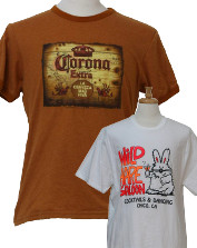 Vintage Beer & Alcohol T-Shirts for Women