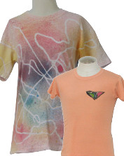 Totally 80s Womens T-Shirts