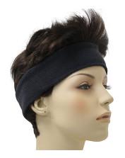 80s Headbands