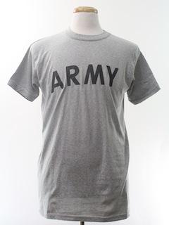 1980's Unisex T Shirt