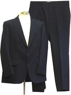 1970's Mens Suits
