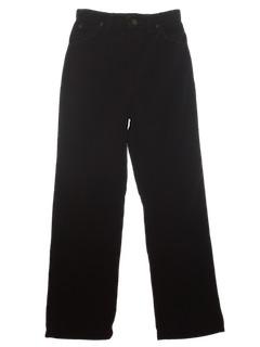 1970's Mens Pants