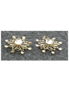 1940's Womens  Accessories - Jewelry