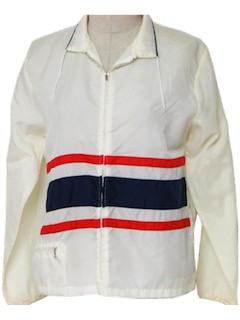 1970's Womens Jacket