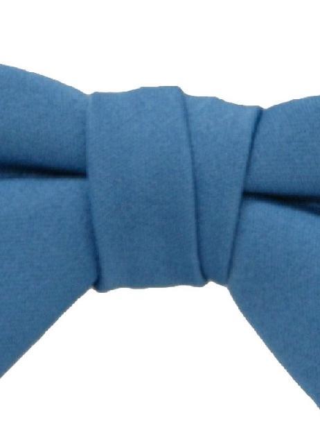 1970's Mens Bowtie Necktie