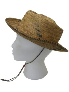 1960's Mens/Childs Accessories - Hat