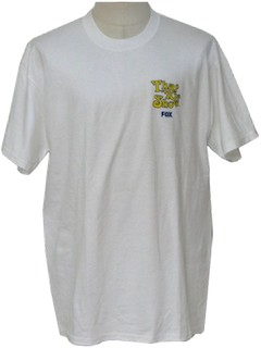 1990's Unisex TV Show T-Shirt