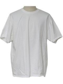 1980's Mens T-Shirt