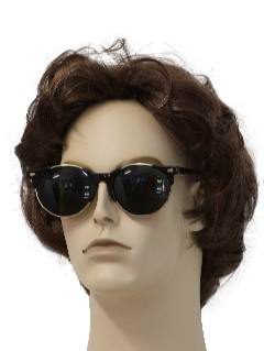 1990's Mens Accessories - Sunglasses