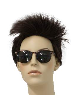 1990's Womens Accessories - Sunglasses