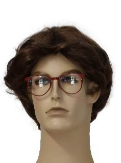 1980's Mens Accessories - Glasses