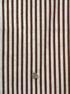 1950's Fabric
