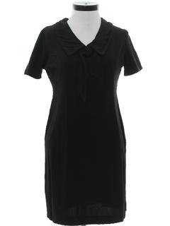 1950's Womens Dress