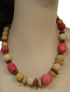 1980's Womens Accessories - Necklace