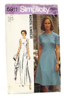 Designer Petite Dress Patterns For Women s Womens Pattern